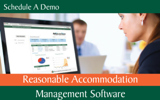 Software to Ease      Compliance