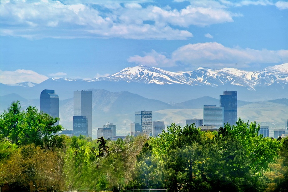 Live in Denver: Reasonable Accommodation Training