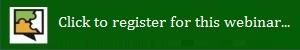 Register for a Roy Matheson Webinar