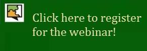 Roy Matheson webinar registration button